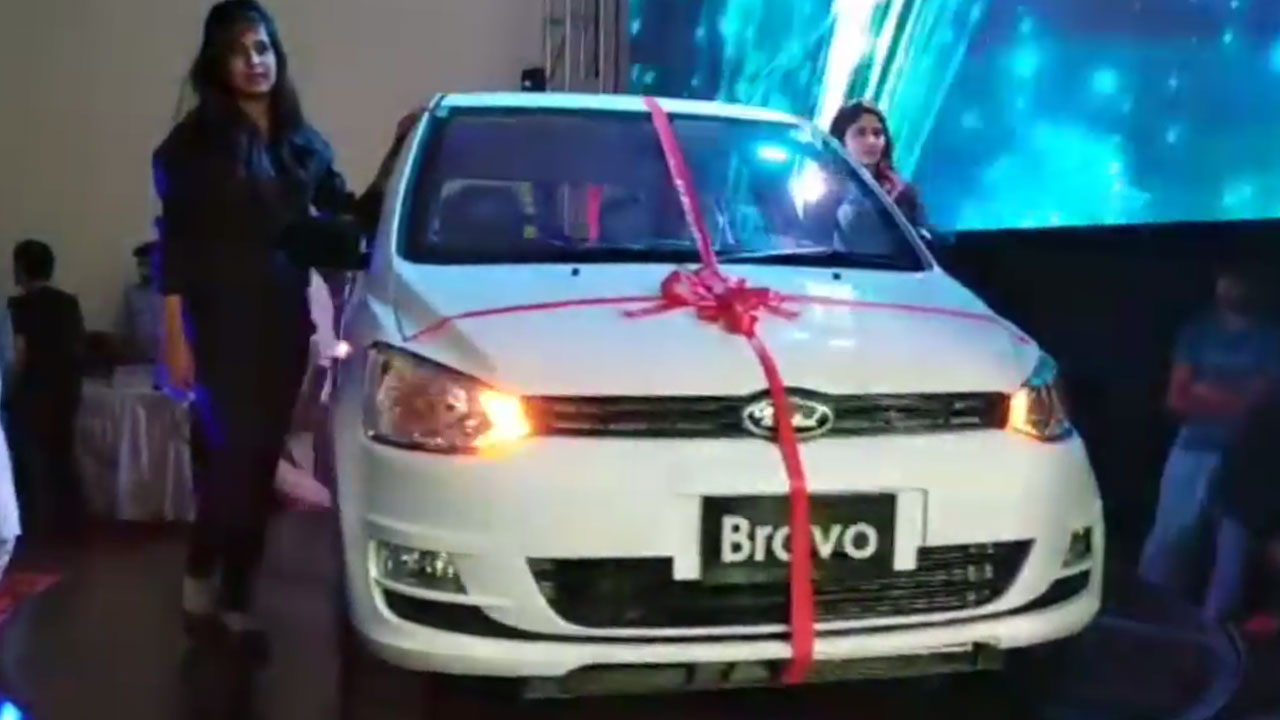 United Bravo Launch Pakistan Price And Specs Live Coverage Pakwheels