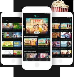 Watch Load Wedding Full Pakistani Movie | Vidly tv